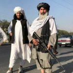 tmp_talibanes.jpeg