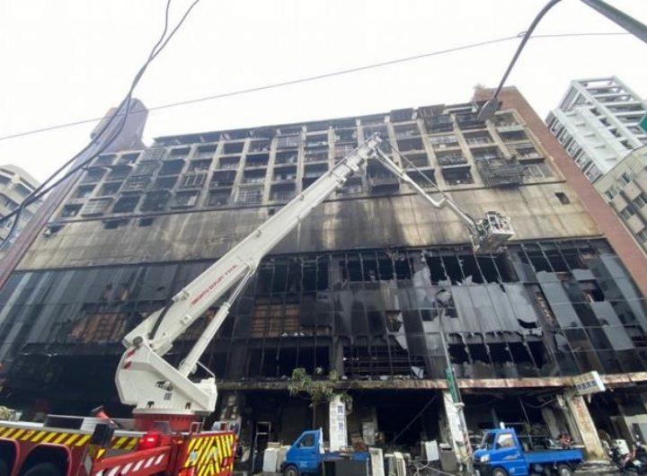 tmp_al-menos-46-muertos-en-el-incendio-de-un-edificio-en-taiwan.jpeg