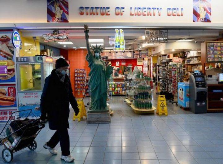 tmp_las-tiendas-de-comestibles-en-eeuu-podria-sufrir-escasez-de-suministro.jpeg