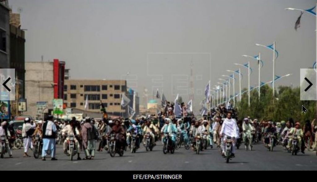 tmp_2021-08-31-22_10_04-Los-talibanes-piden-apoyo-internacional-para-reconstruir-la-economia-afgana-_-Mu.jpg