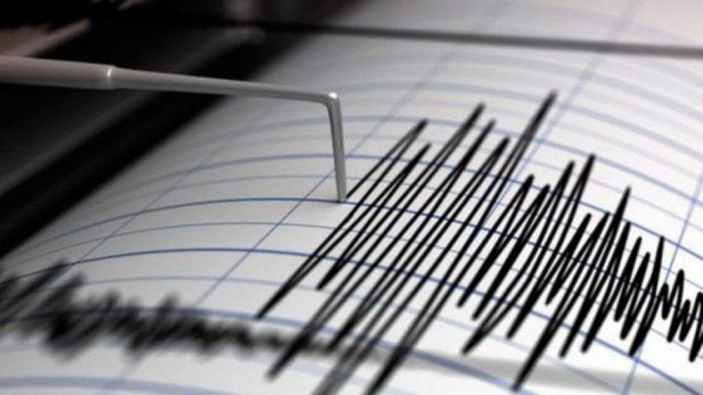tmp_Sismografo-detector-de-sismos-640x360-1.jpg